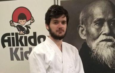 master_szep_czako_tamas