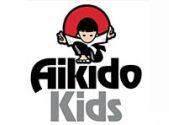 AikidoKids